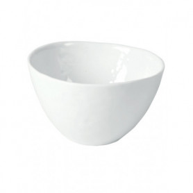 Pomax Cereal Bowl Porcelino