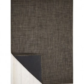 Tapis Chilewich Basketweave