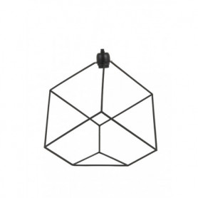 Lampe de table Janola Light & Living
