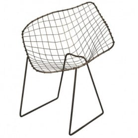 Parker Chair Chehoma