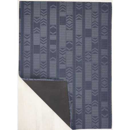 Tapis Scout Chilewich