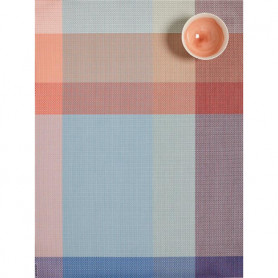 Chroma Placemat Chilewich