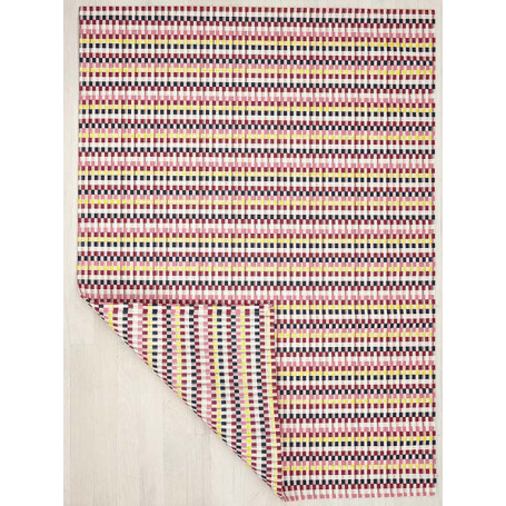 Tapis Heddle Chilewich