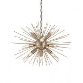 Ideal Lux Kiss Pendant Light