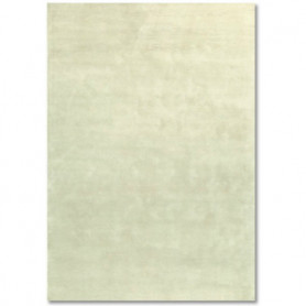 Rug Traces beige Ligne Pure