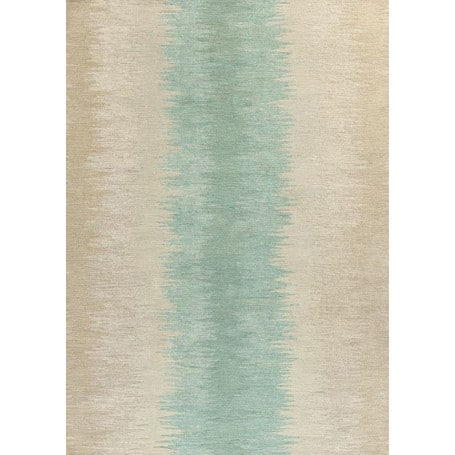 Rug Static Ligne Pure