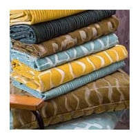 Elitis Fabrics available on line at the best price