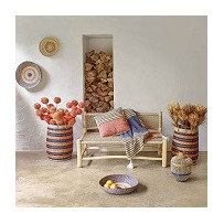 Pomax tableware and home decoration