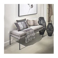 Bench Online - We ship worldwide, fast delivery.