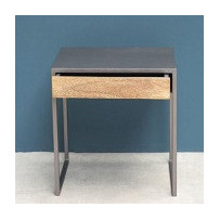 Side Table Online - We ship worldwide, fast delivery.