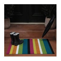 Chilewich Rugs at the best price - worldwide shipping