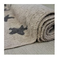 Lorena Canals rugs for kids washable