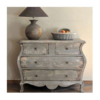 Chests of drawers, buffets, cupboards