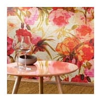 Elitis Wallpapers at the best price