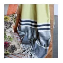 Throws and blankets Designers Guild, SIA
