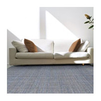 Angelo Rugs - on line at the best price- shippping worldwide