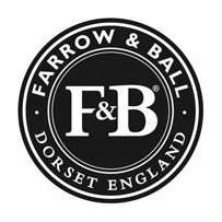 Farrow and Ball paint and papers online at the best price - fast delivery