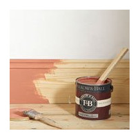 Farrow & Ball Primers and Undercoats