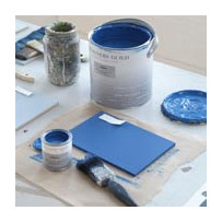 Designers Guild Perfect Water-based Eggshell