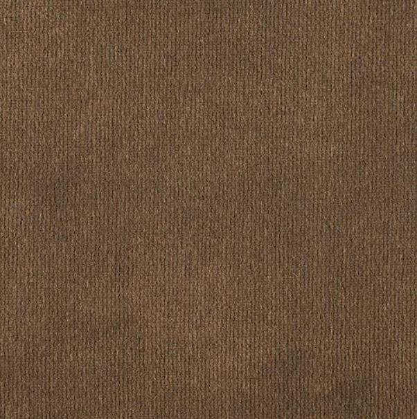 tissu casamance tribeca earth brown
