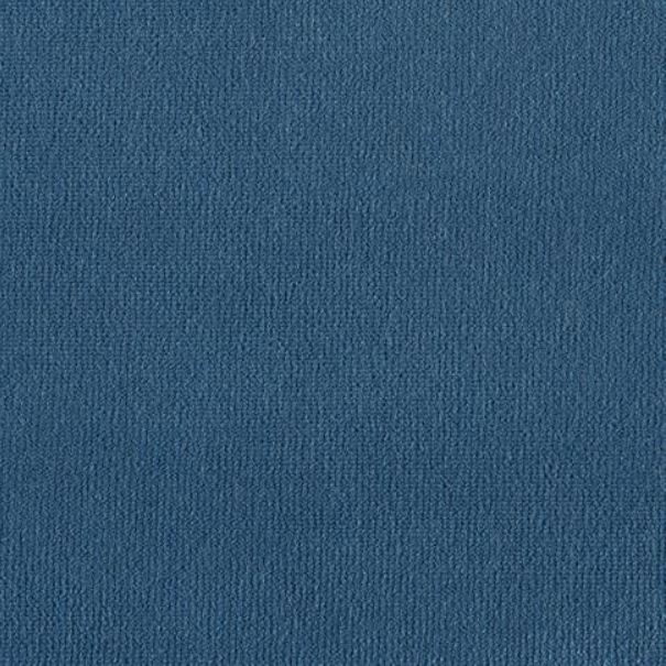 tissu casamance tribeca sea blue